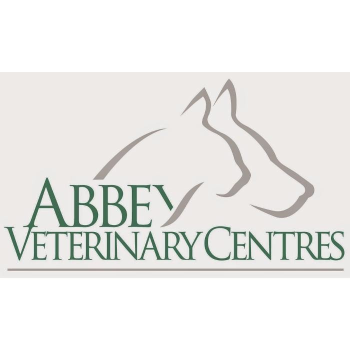 Images Abbey Veterinary Centre, Abergavenny