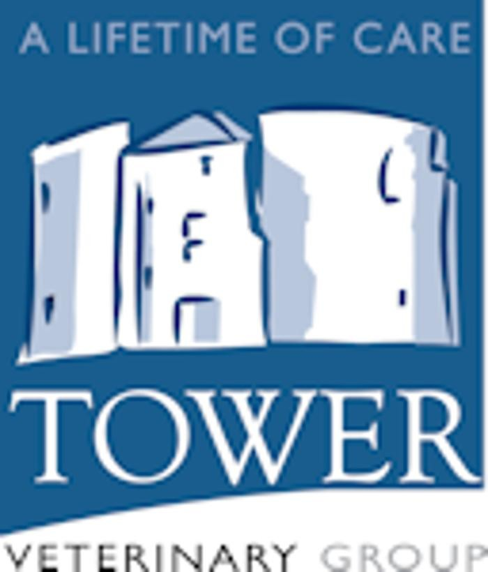 Tower Veterinary Group, Haxby Surgery Logo
