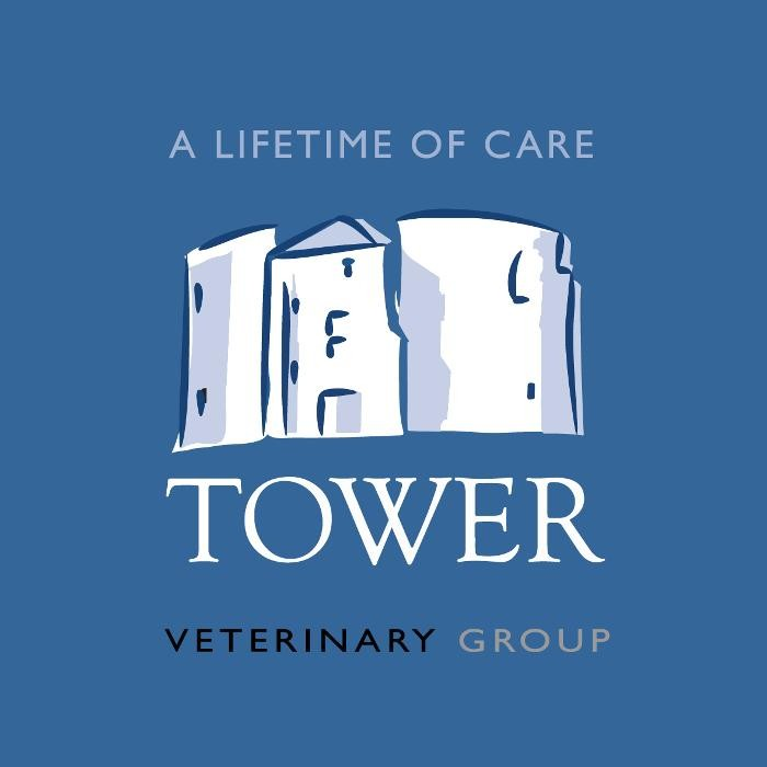 Images Tower Veterinary Group, Haxby Surgery