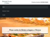 Ristoranti Varese - Opendi