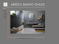 Arredo Bagno Ghezzi Cesano Maderno.Bagni Attrezzature Vendita Meda The Best In Town Opendi