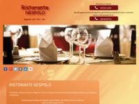Ristorante Bagnolo San Vito : Ristoranti bagnolo san vito the best in town opendi
