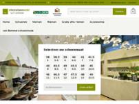 Blankers Van In Schootsestr Sportschoenen 95 Eindhoven Amp Vugt