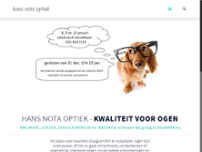 ac45f3afb0e816 Opticiens Soest the Best In Town - - Opendi