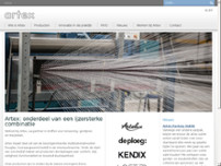 Stoffen - Groothandel Helmond - Opendi