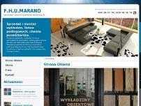 Dywany Wykładziny Detal Warszawa The Best In Town Opendi