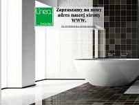 łazienki Wyposażenie Zabrze The Best In Town Opendi