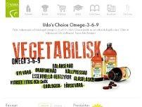 Hälsokost naturläkemedel tillverkare grossister