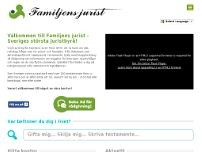 ljungdahls begravningsbyrå mellerud