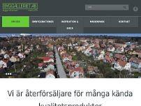 Kök Culimar : Culimar köksgrossisten i stockholm hammarby kajväg