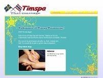 thaimassage hässelby massage årsta