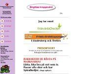 thaimassage sveavägen massage örebro