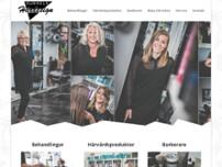 frisör tranås onlinebokning