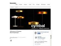 Belysning Växjö : Egma ab i häradsbäck långhult belysning lampor tillverkare