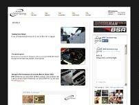 nassers däck & bilservice