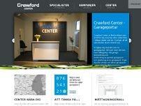 crawford center umeå