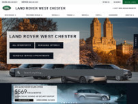 Used Car Dealers West Chester Pa The Best In Town Opendi