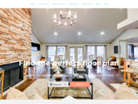 The Verandah at Valley Ranch Apartments in Irving, 8600 Valley ...