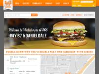 100 Restaurants In Duncanville Tx