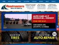 Advance Auto Parts In Thornton 1300 E 104th Ave Car Accessories