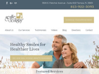 Dentistry Tampa the Best In Town - - Opendi