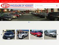Auto Repairs Hooksett Nh Opendi