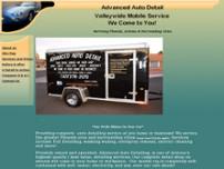Car washes glendale az opendi advanced auto detail valleywide mobile service llc solutioingenieria Images