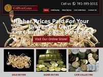Jewelry Appraisers North Billerica MA Opendi