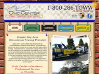 Rental Car Companies In Brentwood Ca