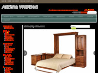 Flores Furniture In Phoenix 1119 E Buckeye Rd Beds Mattresses