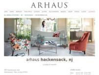 100 Home Furnishings in Hackensack, NJ