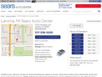 Discount Tire In Okemos 2060 W Grand River Ave Tires In Okemos