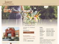 Jewelry Retailers Grand Rapids MI Opendi