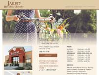 Jewelry Retailers Winston Salem NC Opendi