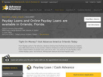 Payday loan store lebanon in image 5