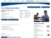 Rapid advance business loan image 9