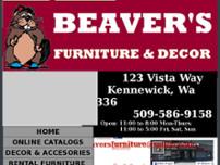 Beavers Furniture
