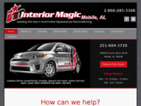 Dealers Choice The In Mobile 7779 Mckinley Ave Automotive