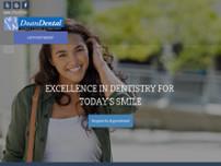 Dentistry Rancho Santa Margarita, CA the Best In Town - - Opendi