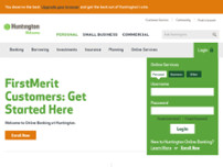 Washington payday loan online image 3