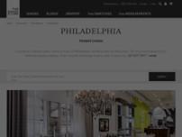 Window Treatments Philadelphia Opendi