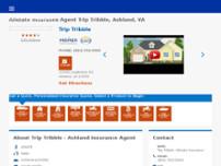 Insurance Ashland Va The Best In Town Opendi