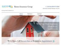 Allstate Insurance Tonya Tutton Brand In Powhatan 1800 Southcreek