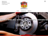 Discount Tire In Murfreesboro 909 Old Fort Parkway Tires In