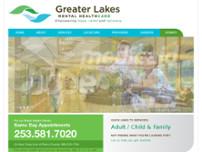 Mental Health Clinics Lakewood Wa Opendi