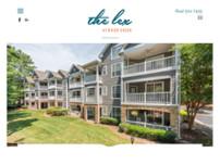 Apartments Morrisville, NC - Opendi