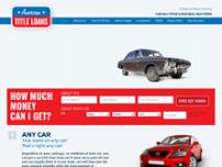 Yahoo payday loan image 1