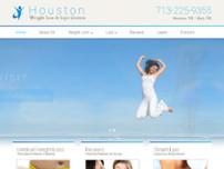 Houston Liposuction Center In Houston 1961 West Tc Jester 102
