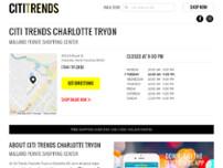 cb3f0eeb6e1a Rack Room Shoes in Charlotte