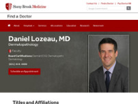 Dermatology Stony Brook, NY the Best In Town - - Opendi